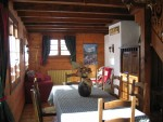 Chalet_Le_christomet_sejour_salon